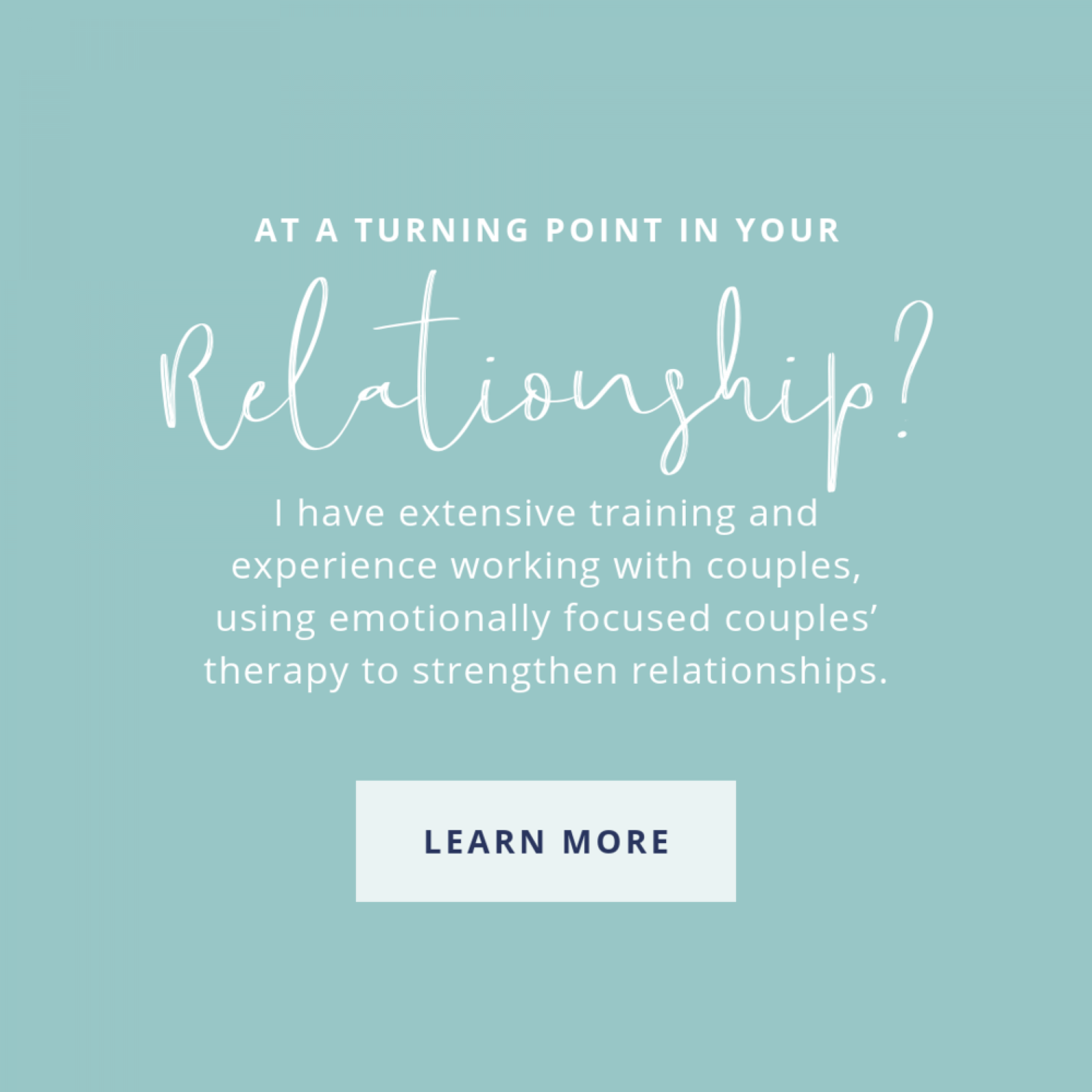 couples+therapy+portland+oregon+psychotherapist