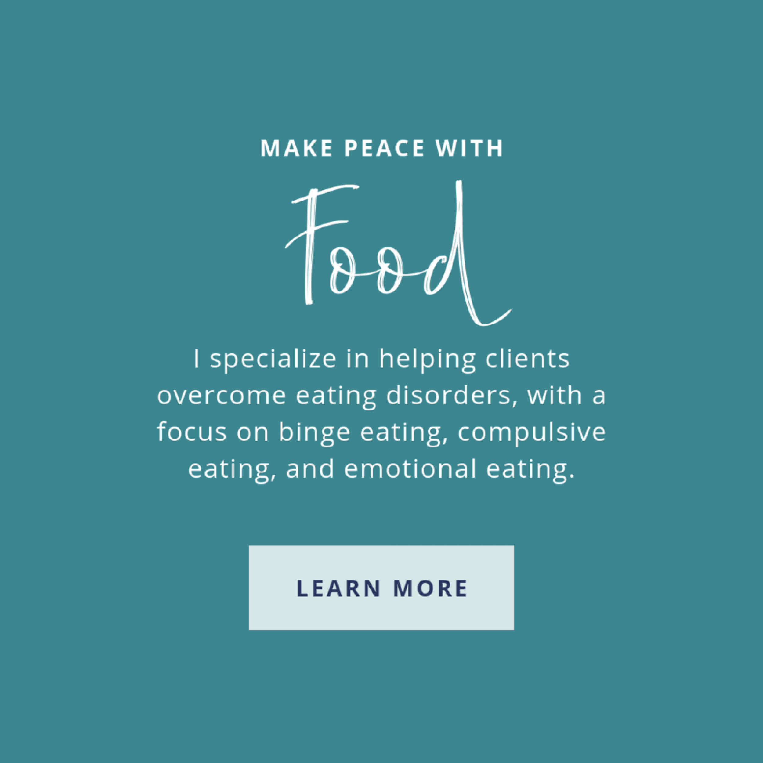 make+peace+with+food+psychotherapy
