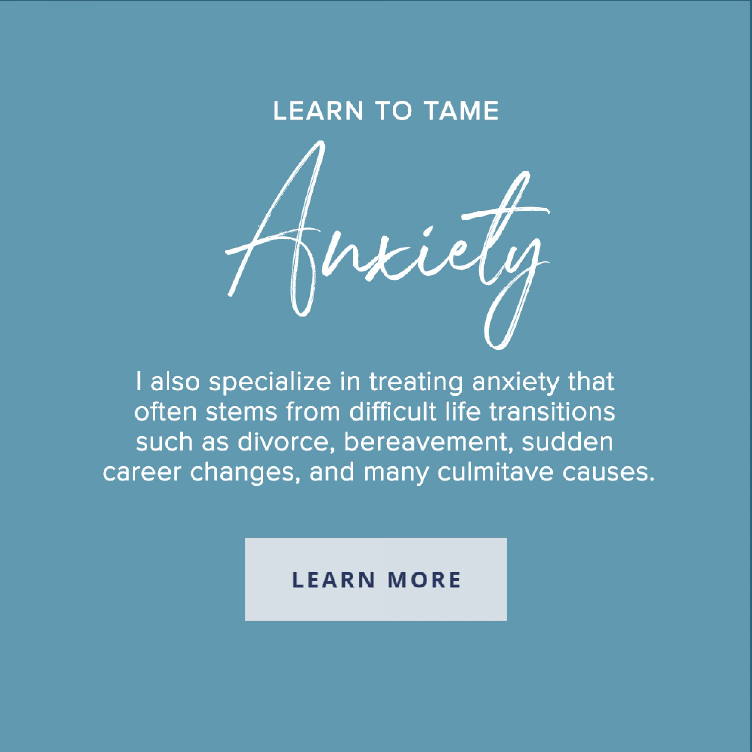 therapyforanxiety-1